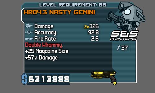 File:HRD4.3 Nasty Gemini.png