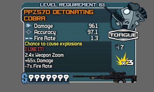 File:PPZ5701 Detonating Cobra.png