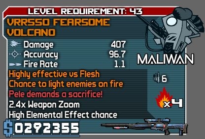 File:Vrr450 fearsome volcano2.png