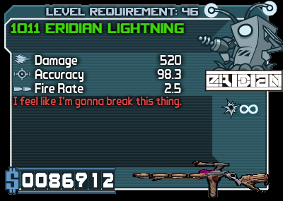 File:46 1011 eridian lightning*.png