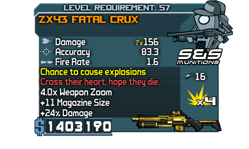 File:Fry ZX43 Fatal Crux.png