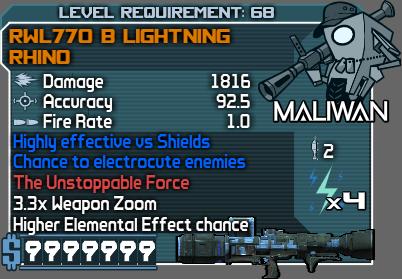 File:RWL770 B Lightning Rhino.png