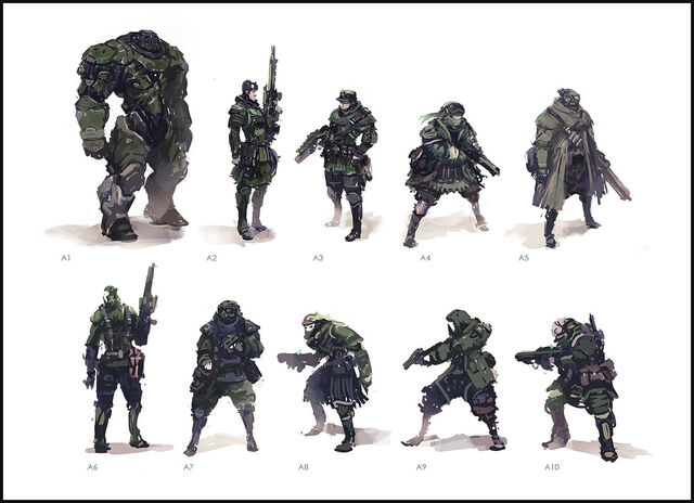 File:Dahl Soldiers by Chris Chaproniere 03.jpeg