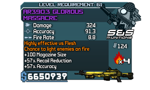 File:Fmassacre2.png