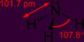 Nh3.png