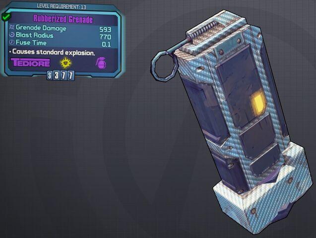 File:Grenade(Tediore) Rubberized lvl13.jpg