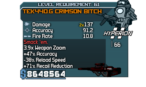 File:TEK440.G Crimson Bitch.png