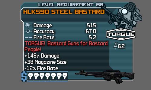 File:HLK590 Steel Bastard.png