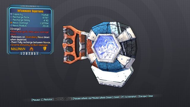 File:Inflamable Supernova 70 Orange 285F.jpg