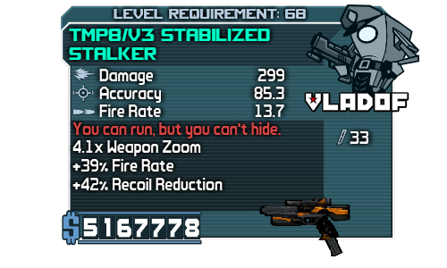 File:V3 Stabilized Stalker68.png
