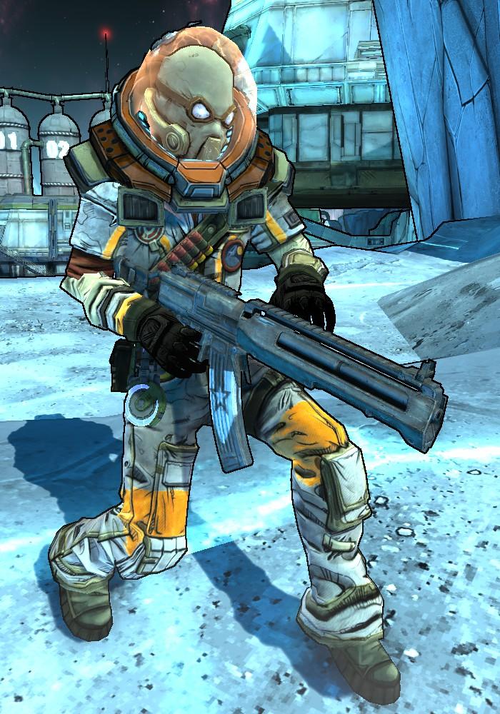 File:Bltps enemy scav.jpg