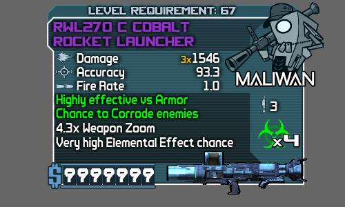File:RWL270 C Cobalt Rocket Launcher.png