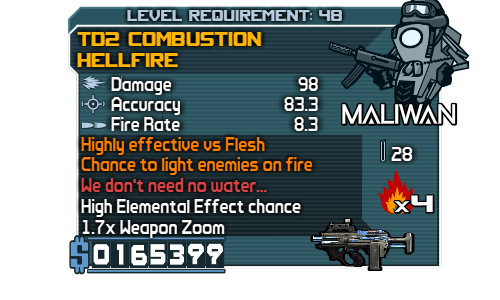 File:TD2 Combustion HellFire2.png