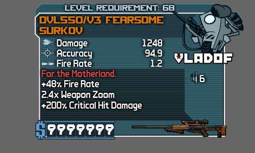 File:V3 Fearsome Surkov68.png