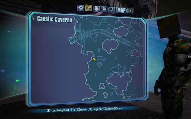 File:Map In The Diggers Shadow.png