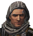 BL2-Axton-Head-Goddess of Wisdom.png