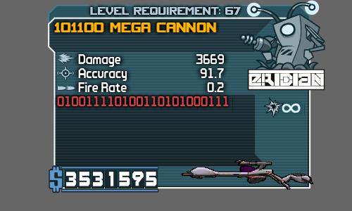 File:101100 Mega Cannon.png