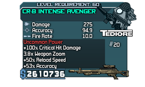 File:CR-B Intense Avenger.png