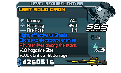 File:LB27 Solid Orion.png