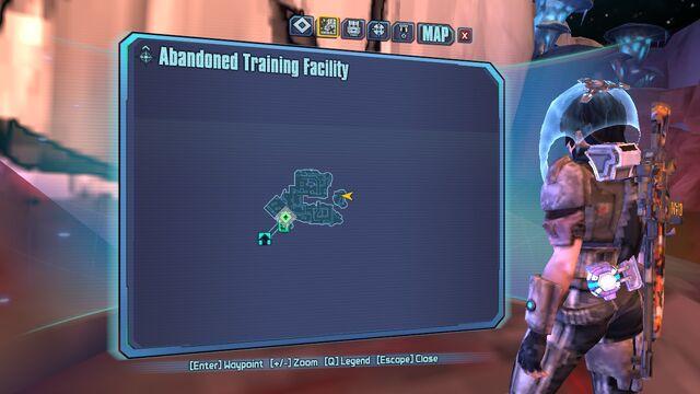 File:Training facility vault symbol 2 map.jpg