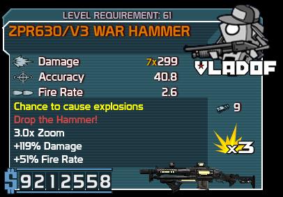 File:ZPR630 V3 War Hammer.png