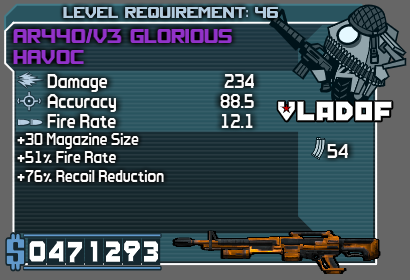 File:AR440 V3 Glorious Havoc.PNG