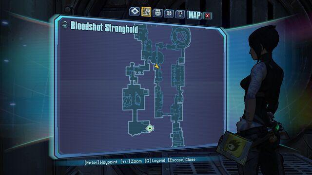 File:Borderlands2 bloodshotstrong symbol 2 map.jpg