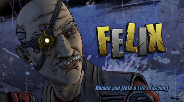 File:Felix Intro.png