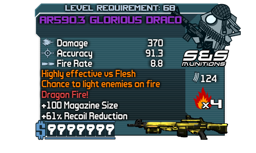 File:AR590.3 Glorious Draco.png