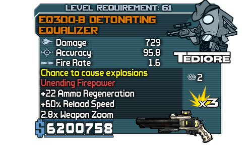 File:EQ300-B Detonating Equalizer Zaph.png