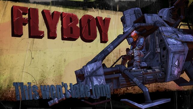 File:Flyboy Intro.jpg
