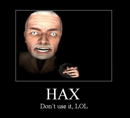 File:Dr Hax demotivational by Ezz3.jpg