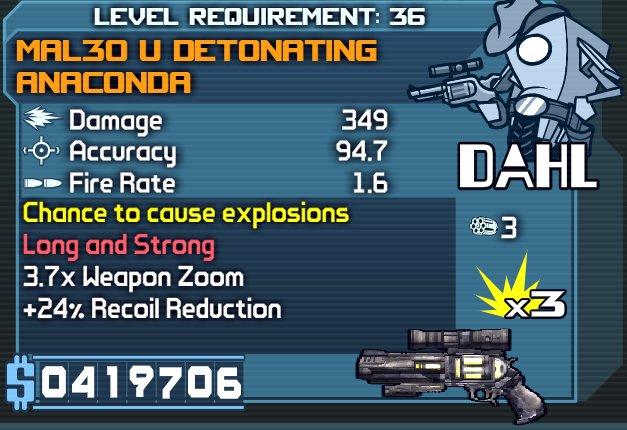 File:MAL30 u detonating anaconda.jpg