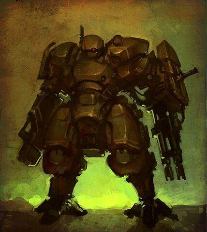 File:Ranged Tau Armor.jpg