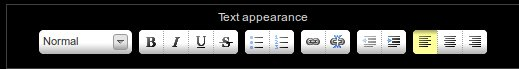 File:Text Appearance.jpg