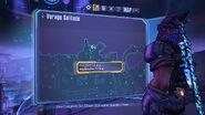 VDS TS1 MAP