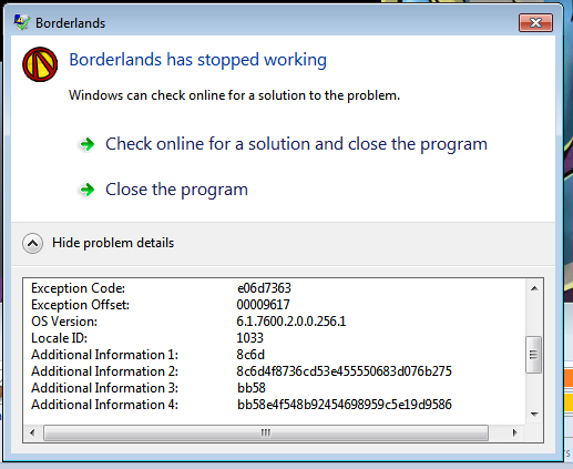 File:Error2.png