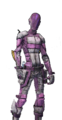 228px-Pinky Has a Brain.png