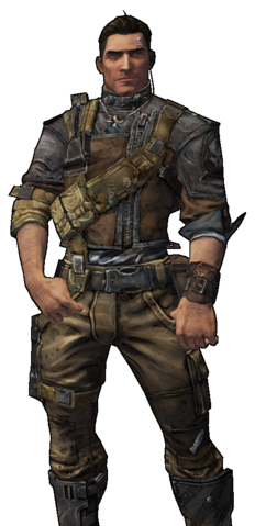 File:BL2-Axton-Skin-Jacobs Old-Fashioned.png