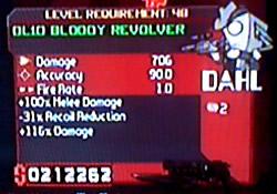 File:DL10 Bloody Revolver.jpg
