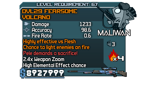 File:DVL29 Fearsome Volcano.png
