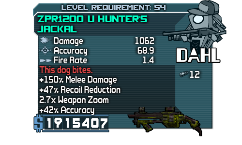 File:Fat-ZPR1200 U Hunter's Jackal.png