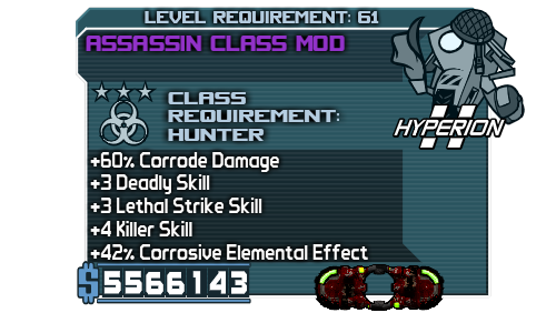 File:Fry Assassin Class Mod.png