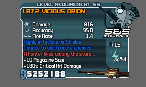 File:LB7.2 Vicious Orion.png