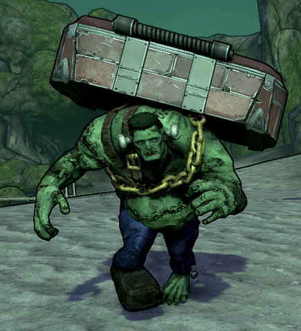 File:Loot goon.png