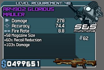 File:AR490.2 Glorious Mauler.PNG