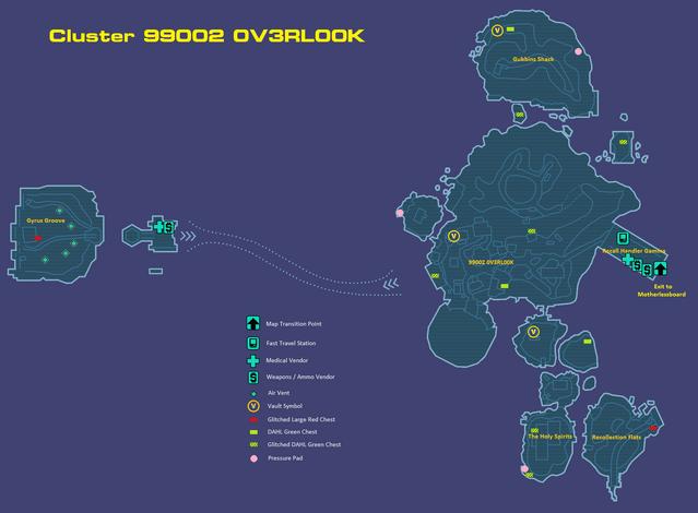 File:Cluster 99002 0V3RL00K Map.png