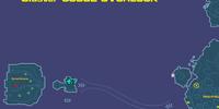 Cluster 99002 0V3RL00K