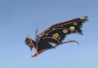 File:Mothrakk dr f 1.png