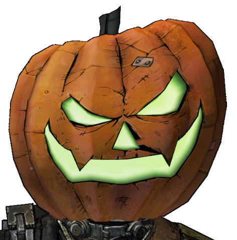 File:BL2-Axton-Head-Out of Your Gourd.png